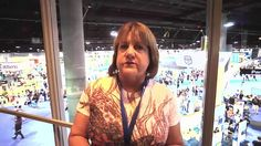 Jan Wells on Twitter for Educators at #ISTE2014 via @AnibalPachecoIT