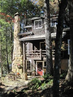 Lake Rabun Hotel and Bed and Breakfast. Rustic, romantic, serving  awesome food.