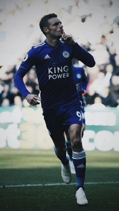 Leicester City Football, Leicester City Fc, Milan, James Maddison, Chelsea, Jamie Vardy, Best Football Players, Football Wallpaper, Sport