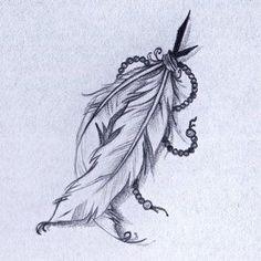 Eagle feather tattoos meaning - Eagle feather tattoos meaning - Feather Tattoo Behind Ear, Eagle Feather Tattoos, Feather Tattoo Meaning, Feather Tattoo Design, Eagle Feathers, Tattoos With Meaning, Eagle Tattoos, Feather Art, Trendy Tattoos