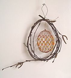 kraslice :: Egg Shape, Egg Decorating, Bobbin Lace, Shapes, Retro, Elegant, Album, Eggs, Easter