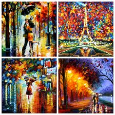 4 high quality signed prints on canvas by Leonid Afremov - only today $99 include shipping https://afremov.com/prints-on-canvas-best-quality.html?bid=1&partner=20921&utm_medium=/offer&utm_campaign=v-ADD-YOUR&utm_source=s-offer