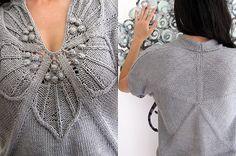Joana Nossa http://www.ravelry.com/people/pimpampum