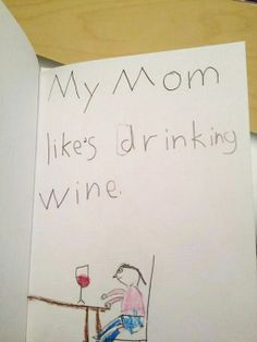 Super Hilariously Honest Notes From Kids - 32