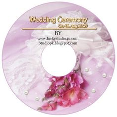 27 Wedding DVD Cover Psd Templates Free Download Wedding Album Cover, Wedding Album Design, Indian Wedding Photos, Photoshop Plugins, Low Cost Wedding, Album Cover Design, Cover Template, Templates Free, Software