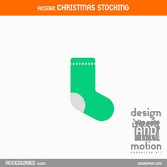 Let me show you the After Effects Templates secrets. How to create and keep an online business being Motion Designer? After Effects Templates, Motion Graphics, Christmas Stockings, Online Business, This Or That Questions, Content, Kit, Blog, Character