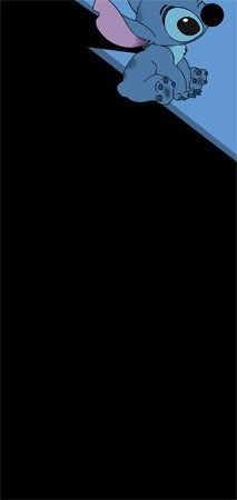 Updated] Fondos de pantalla Punch-Hole gratis para Samsung Galaxy (Plus) - Веселые обои - Wallpaper Original, L Wallpaper, Lock Screen Wallpaper, Wallpaper Downloads, Phone Backgrounds, Wallpaper Backgrounds, Amoled Wallpapers, Samsung Galaxy Wallpaper, Leaving Home