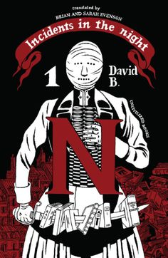 Top 10 Comics and Graphic Novels   Top 10 Everything of 2013 ...