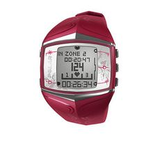 Polar FT60F Purple Heart Rate Monitor / Fitness Watch....pssst Christmas is right around the corner