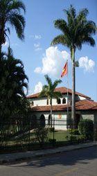 Procédure pour obtenir Visa Vietnam à l'ambassade du Vietnam au Brésil - https://vietnamvisa.gouv.vn/procedure-pour-obtenir-visa-vietnam-lambassade-du-vietnam-au-bresil/