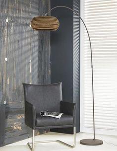 Outdoor Chairs, Outdoor Furniture, Outdoor Decor, Floor Lamp, Throw Pillows, Flooring, Home Decor, Treehouse, Mountain