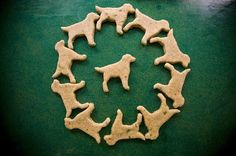 My personal favorite. Organic Dog Treats, Best Dogs, Cookie Cutters, Dog Products, Sweet, Desserts, Food, Meal, Deserts