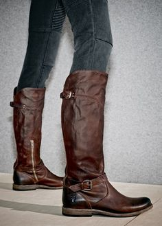 frye shoes for women on sale