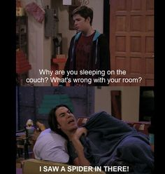 Spencer :)