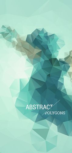 Some research i, polygons and shapes for personal posters and printed materials.