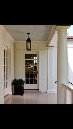 140 Best Concrete Floor Paint Colors Patio Paint Ideas Floor Paint Colors Concrete Bedroom Concrete Paint Colors