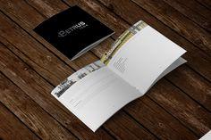 Brochura - Petrus