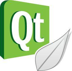 Raspberry Pi: Programando el puerto GPIO con Qt Creator - Raspberry Pi