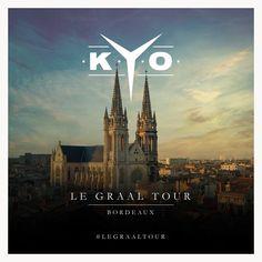 Bordeaux 16 décembre 2014