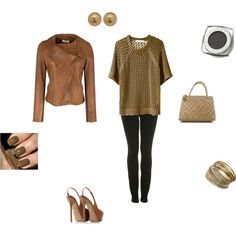 23.02 Outfit, created by #clamossa on #polyvore. #moda #style Etoile Isabel Marant #Toast