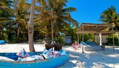 Best Romantic Tropical Honeymoon Destinations | Wedding Sparrow