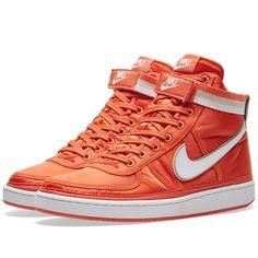 release date: 07cfa 0fa20 Nike Vandal High Supreme