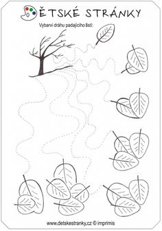 Crafts,Actvities and Worksheets for Preschool,Toddler and Kindergarten.Lots of worksheets and coloring pages. Preschool Writing, Fall Preschool, Preschool Kindergarten, Preschool Worksheets, Preschool Activities, Printable Worksheets, Free Printable, Fall Crafts, Crafts For Kids