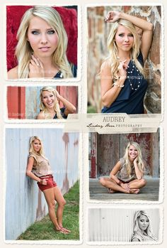 Audrey JJ Pearce Senior Portraits Dallas Richardson Senior Portraits