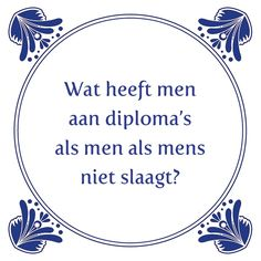 E-mail - Roel Palmaers - Outlook Hot Quotes, Wise Quotes, Great Quotes, Motivational Quotes, Funny Quotes, Inspirational Quotes, Dutch Quotes, Reality Quotes, Free Personals