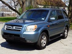 Car brand auctioned:Honda Pilot EX 4WD 4X4 HIGHWAY MILES! 2ND-OWNER! NO RESERVE 3RD ROW SEAT REAR AC CD-CHANGER SATELLITE XM RADIO KEYLESS ENTRY Check more at http://auctioncars.online/product/car-brand-auctionedhonda-pilot-ex-4wd-4x4-highway-miles-2nd-owner-no-reserve-3rd-row-seat-rear-ac-cd-changer-satellite-xm-radio-keyless-entry/