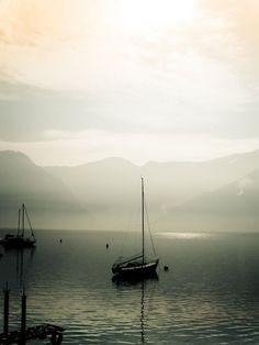 Ossuccio, Província de Como, Itàlia