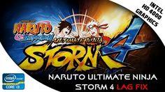 Ya a la venta Naruto Shippuden: Ultimate Ninja Storm 4 - Ramen Para Dos Naruto Ultimate Ninja Storm, Ninja Storm 4, Ultimate Naruto, Naruto Shippuden 4, Boruto, Naruto Storm 4, Xbox One, Playstation, Ps4