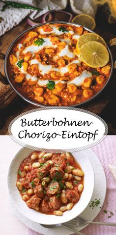 Chorizo, Food Lists, Essie, Mozzarella, Curry, Food And Drink, Ethnic Recipes, Bunt, Food Ideas