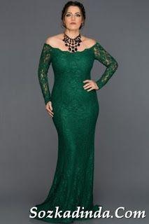 Buyuk Beden Abiye Elbise Modelleri 2019 Yeni Sezon Xxxxl Abiye Modelleri Soz Kadinda Orgu Yemek Hobi Sitesi 2020 Elbise Modelleri Elbise Moda Stilleri