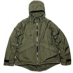 Monitaly #RaincoatsForWomenRed