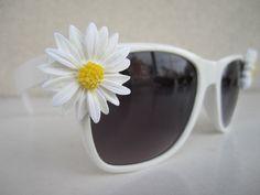 EDC shades.