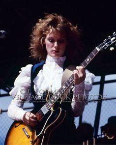 Nancy 1981