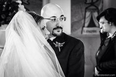 #matrimonio #amore 16 maggio 2014