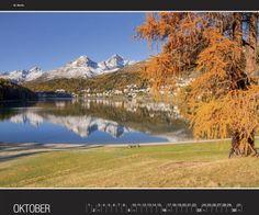 Edizioni A. Milani, Calendar, Mountains, Nature, Travel, Photos, Fotografia, Calendar 2017, Pictures