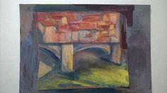 Image of Ponte Vecchio Firenze
