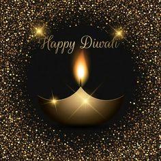 Illustration about Diwali celebration background with burning lamp and glittery confetti. Illustration of greetings, years, rangoli - 77750432 Diwali Greetings Images, Happy Diwali Pictures, Happy Diwali Wishes Images, Diwali Wishes Quotes, Happy Diwali Wallpapers, Diwali Cards, Diwali Greeting Cards, Dhanteras Images, Diwali Message