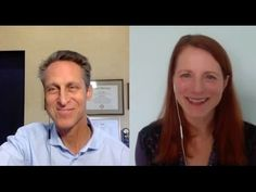 A Conversation about Functional Medicine with Dr. Elizabeth Boham - YouTube