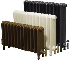 Eton Cast Iron Radiator by Carron. Cast Iron Radiators from Period House Store. We offer many Cast Iron Radiators, Buy on-line today. Victorian Radiators, Radiators Uk, Cast Iron Radiators, Traditional Radiators, Copper Bath, Roll Top Bath, Basement Bedrooms, Architectural Antiques, Modern Traditional