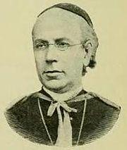 Primaz do Brasil; Antonio De Macedo Costa