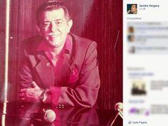 """RN POLITICA EM DIA: CANTOR MILTINHO, AUTOR DE """"MULHER DE 30"""", MORRE NO..."""