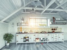 Country Kitchen Design Remodeling St Louis Remodel STL- Classic Kitchen Remodeling Design Ideas- Remodel STL Services: Kitchen Remodeling Design Ideas, Kitchen Remodeling Design, Kitchen Remodeling Ideas, Kitchen Remodeling pictures, Kitchen Remodeling Design st louis, Kitchen Remodeling Ideas st louis, kitchen ideas, kitchen design, st louis design, st louis kitchen, kitchen ideas,