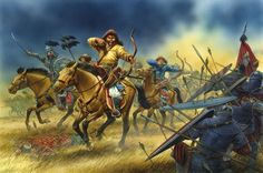 Subutai: The Forgotten Force Behind the Fearsome Mongol Military Mongolia, Attila The Hun, Genghis Khan, The Valiant, The Secret History, Historical Pictures, Military History, Middle Ages, Warfare