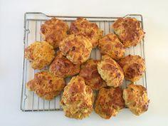 #gulerodsboller #gulerodsbrud #Homemade #libidu #blog #food #delicious  Læs meget mere her:  http://www.libidu.com/opskrift-paa-de-bedste-gulerodsboller/