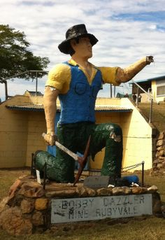The_Big_Miner_in_Rubyvale