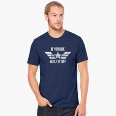865e619f796 Black Dog Men s T-shirt is designed by David Jimenez and printed in U. Buy  this item at Customon - Custom t-shirt printing company!